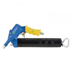 CAROM PNEUMATIC GREASE GUN 500cc