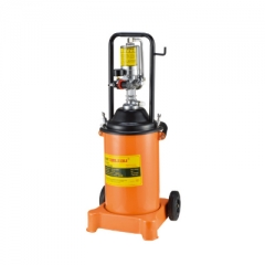 AIR OPERATED PUMP 12L